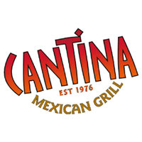 Cantina Mexican Grill